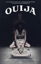 Ouija  by Elena_losan_21