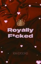 """Darkness scares me....""  
