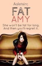 FAT AMY by Aaletsirc