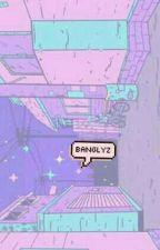 banglyz. by chittato
