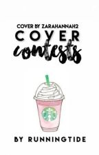 Cover Contests by runningtide
