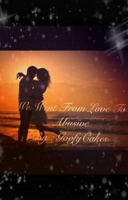 Roc Royal Abusive Love Story