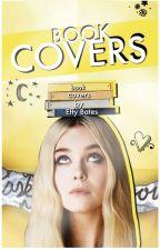 Covers ☑ by antyspoleczniak