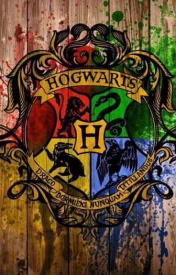 The Fucking Hogwarts Diva