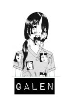 Galen by Esrasdfgh