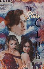 The Stars Club h.s by nunlevide