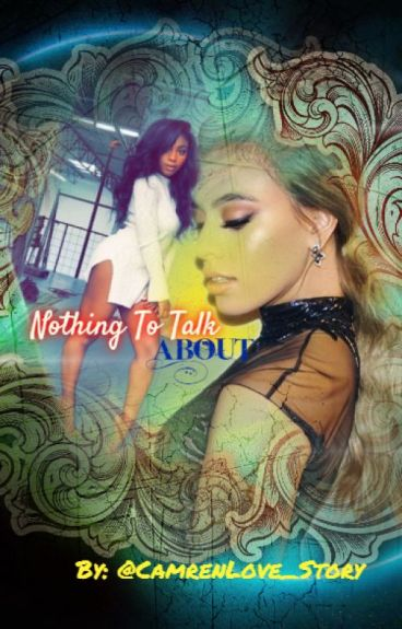 Nothing To Talk About (Norminah)