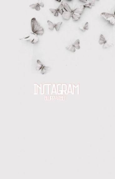 Instagram » Evan Peters