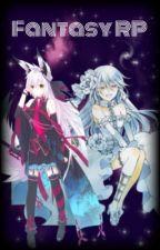 Fantasy RP by BlackStar-X3