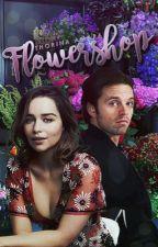 FLOWERSHOP [SEBASTIAN STAN] by edsheeran