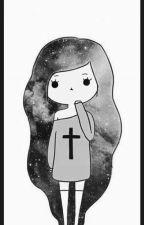 HELP! Estoy Enamorada. by MartuDiaz183