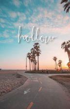 Hollow » Chris Evans [1] by marvelingtrash