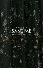 save me by SADMYG