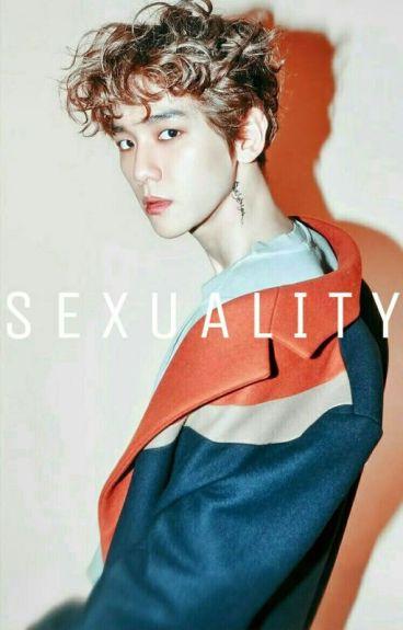 Sexuality | ChanBaek