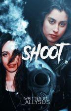 Shoot || Camren Two-Shot by honestcxbello