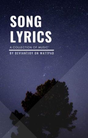 Song Lyrics - I Don't Wanna Live Forever - Zayn Malik
