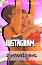 Instagram (gravigna) by Always_Vignista