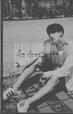 ερωτεύτηκα Τον Κολλητό Μου(BTS) by xaraChan