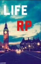 Life RP by Leia_Sartorius
