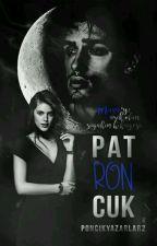 PATRON'CUK by Zehraercnlr