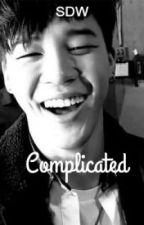 BTS Smut Story ;) by StellaDaWriter