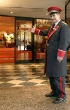 Hotelería y Turismo - Atencion al Cliente by WhatAboutMeUniverse