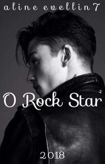 O Pop Star-Em Breve