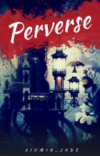 Perverse by xiumin_jade