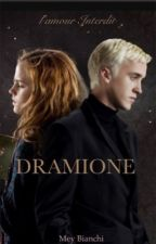 DRAMIONE by Meyyonaise