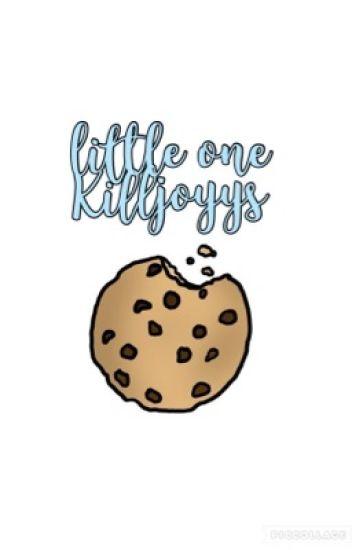 Little One + CALM