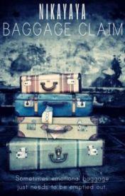 Baggage Claim by Nika_Yaya