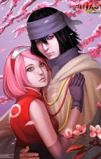 One shots Sasusaku by SerenaMcall
