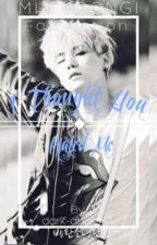 I Thought You Hated Me  (BTS Suga fan fiction) (slow updates)  by dark-angel43
