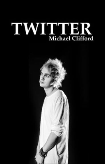 Twitter // Michael Clifford