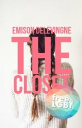 The Closet by Emison_Delevingne