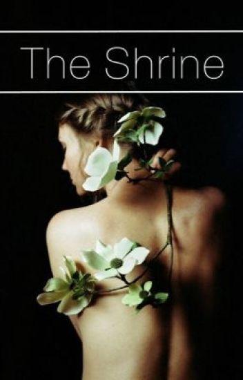 The Shrine|الضريح