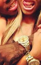Thug Loving  by LadyKaayy