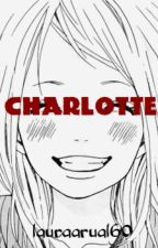 CHARLOTTE (#1) by LauraArual60