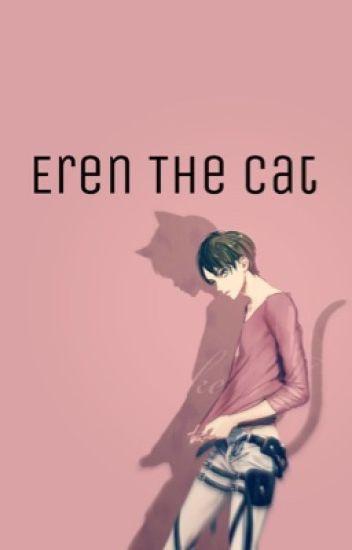 Eren The Cat