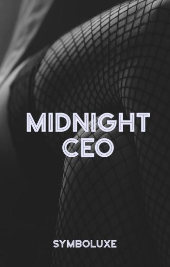 Midnight CEO