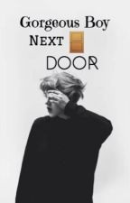 Imagine with Luhan: GORGEOUS BOY NEXT DOOR by rowunie