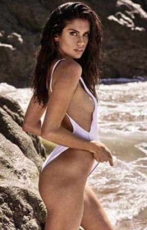  Selena  by -SelenaSampaio-
