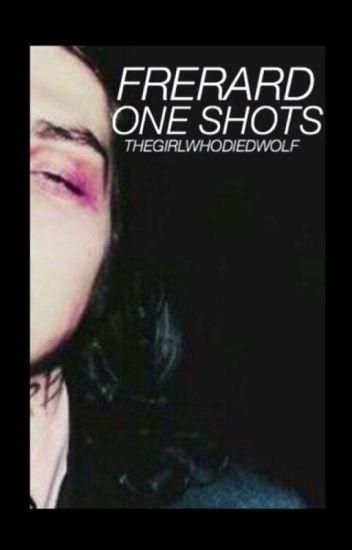 Frerard One Shots