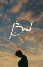 BRAD © by FantasyWorld17