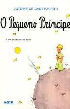 Frases - O Pequeno Príncipe by fofuras_