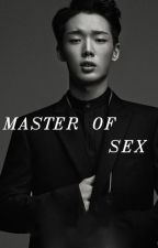 Master of sex [Double B] by AgusJung3