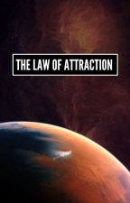 Law of Attraction [Chris Beck] by UnderMySkin