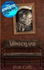 Beyond Wonderland by brunoocampo