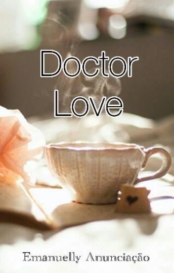 Doctor Love