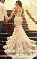 Casamento Forçado by Jmatosd